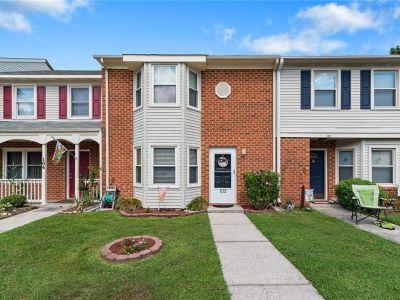 property image for 102 Choisy Crescent YORK COUNTY VA 23692