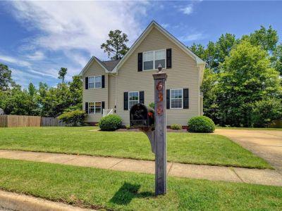 property image for 636 Mile Creek Lane CHESAPEAKE VA 23322
