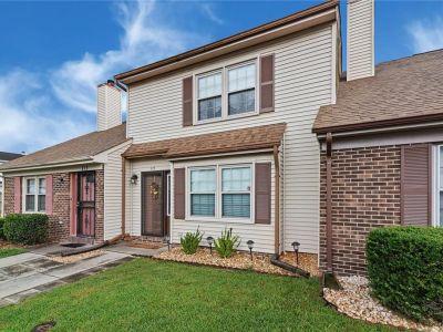 property image for 115 Parkway Drive HAMPTON VA 23669
