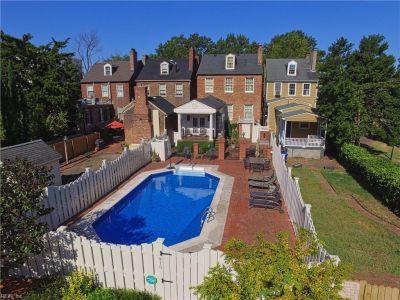 property image for 415 Crawford Street PORTSMOUTH VA 23704