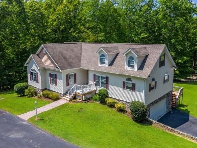 property image for 800 Mariners Woods Drive MIDDLESEX COUNTY VA 23071