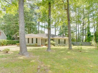 property image for 1612 Jack Frost Road VIRGINIA BEACH VA 23453