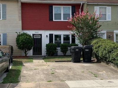 property image for 5965 Clear Springs Court VIRGINIA BEACH VA 23464