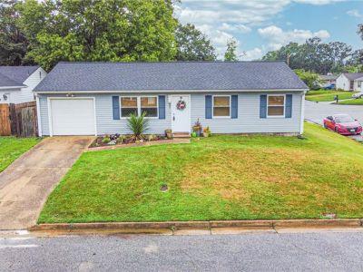 property image for 901 Boughton Way VIRGINIA BEACH VA 23453