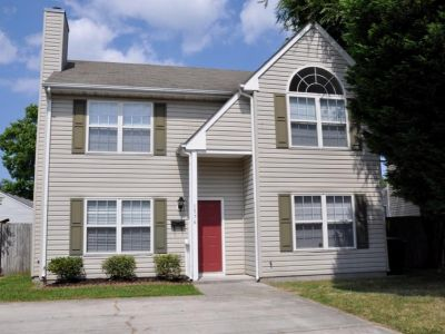 property image for 1576 Independence Boulevard VIRGINIA BEACH VA 23455