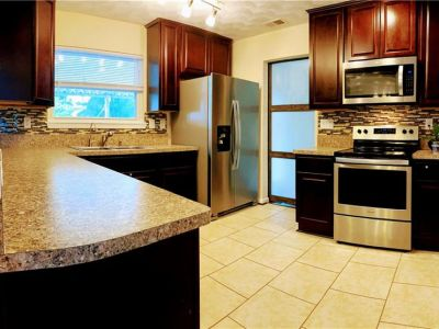 property image for 3300 Sir Meliot Court CHESAPEAKE VA 23323