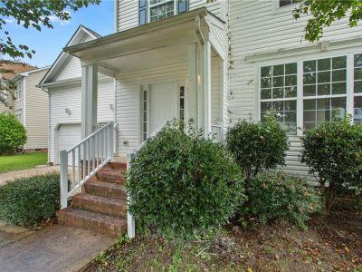 property image for 401 Millhouse Court CHESAPEAKE VA 23323