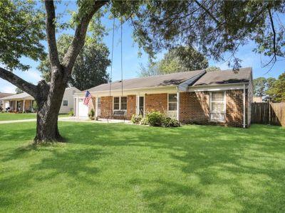 property image for 669 Charlecote Drive VIRGINIA BEACH VA 23464