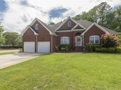 property image for 804 Waddell Woods Drive CHESAPEAKE VA 23322