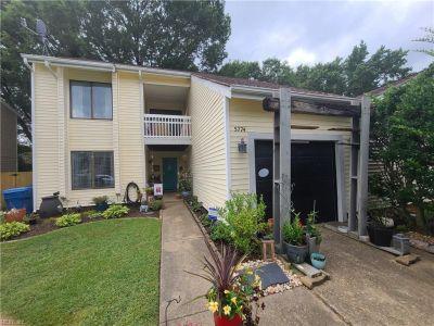 property image for 5774 Albright Drive VIRGINIA BEACH VA 23464