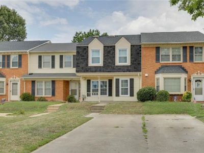 property image for 902 Jay Are Court VIRGINIA BEACH VA 23462