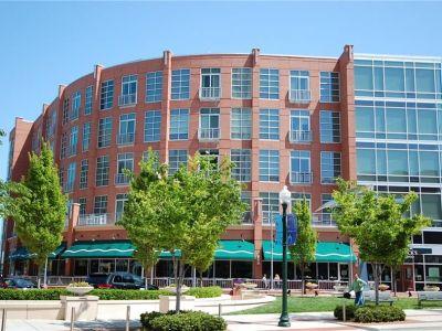 property image for 221 Market Street VIRGINIA BEACH VA 23462