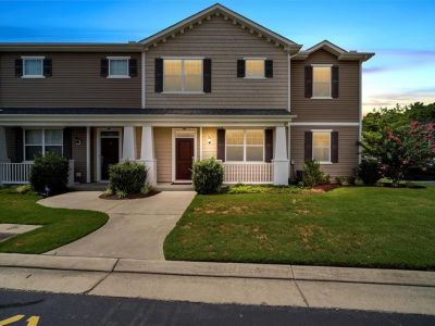property image for 4312 Farringdon Way CHESAPEAKE VA 23321