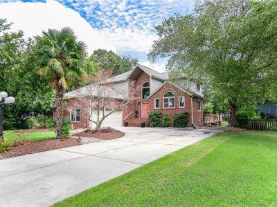 property image for 68 Hampton Roads Avenue HAMPTON VA 23661