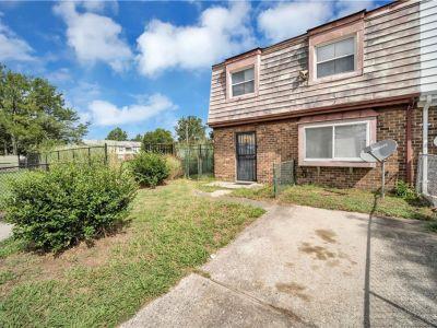 property image for 1021 DUBOSE Drive NORFOLK VA 23504