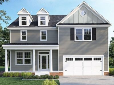 property image for MM Alma Rose @ The Preserve at Lake Meade  SUFFOLK VA 23434