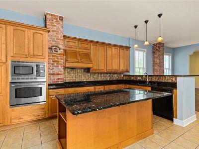 property image for 50 Webster Avenue PORTSMOUTH VA 23704