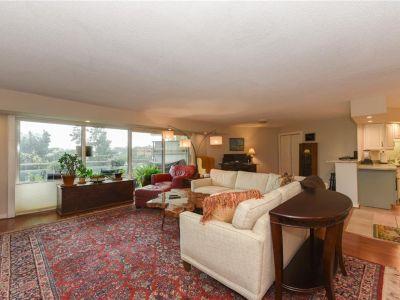 property image for 3810 Atlantic Avenue VIRGINIA BEACH VA 23451