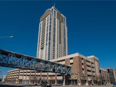 property image for 4545 Commerce Street VIRGINIA BEACH VA 23462