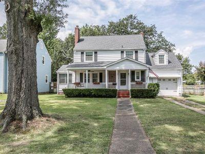 property image for 61 Hampton Roads Avenue HAMPTON VA 23661