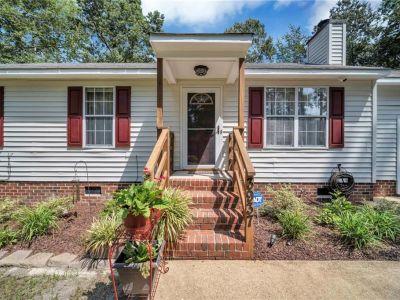 property image for 3937 Pierce Lane CHESAPEAKE VA 23321