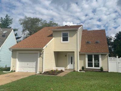 property image for 3516 Alister Court Court VIRGINIA BEACH VA 23453