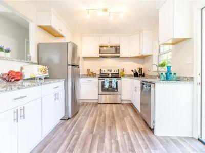 property image for 818 Westwood Avenue HAMPTON VA 23661
