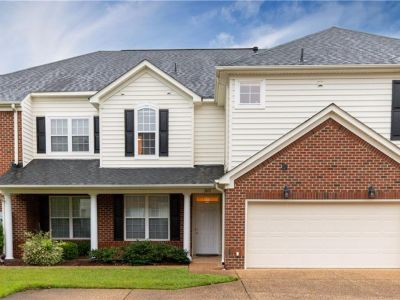 property image for 2831 Rose Garden Way VIRGINIA BEACH VA 23456