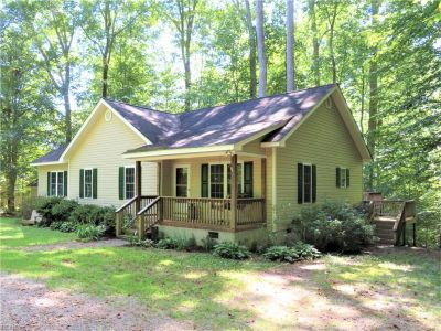 property image for 102 Burning Tree Road MIDDLESEX COUNTY VA 23071