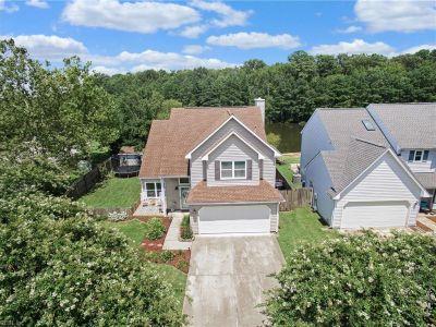 property image for 592 Summer Lake Lane VIRGINIA BEACH VA 23456