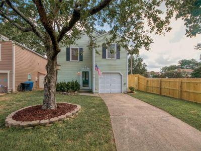 property image for 5300 Glenville Circle VIRGINIA BEACH VA 23464