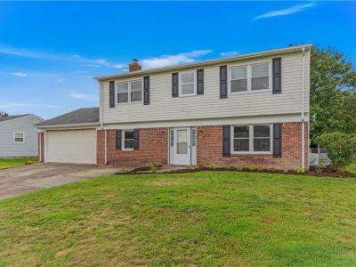 property image for 1656 Kilt Street VIRGINIA BEACH VA 23464