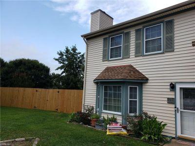 property image for 720 Goose Creek Court VIRGINIA BEACH VA 23462