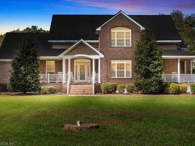 property image for 2024 PUNGO RIDGE Court VIRGINIA BEACH VA 23457