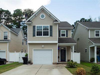 property image for 123 Thalia Road VIRGINIA BEACH VA 23452