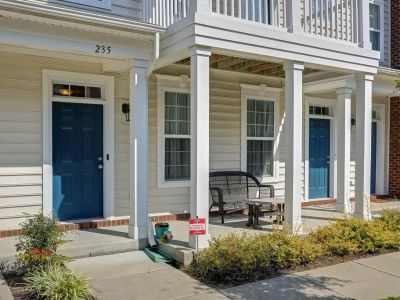 property image for 235 Breccia Lane VIRGINIA BEACH VA 23462