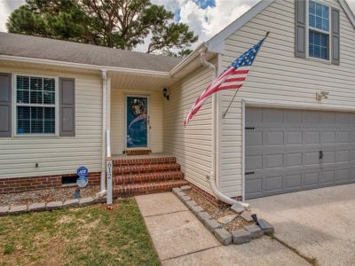 property image for 612 Lake Shores Drive PORTSMOUTH VA 23707