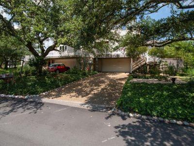 property image for 3708 Jefferson Boulevard VIRGINIA BEACH VA 23455