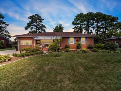 property image for 6308 Howell Place VIRGINIA BEACH VA 23464
