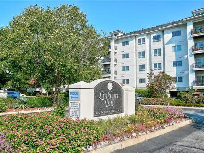 property image for 1284 Laskin Road VIRGINIA BEACH VA 23451