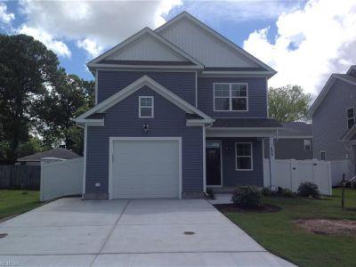property image for 433 Belingham Road VIRGINIA BEACH VA 23462