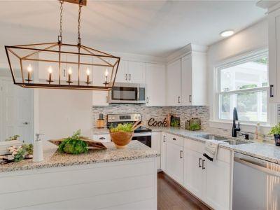 property image for 414 Granada Drive CHESAPEAKE VA 23322