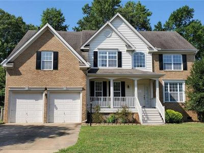 property image for 13554 Whippingham Parkway ISLE OF WIGHT COUNTY VA 23314