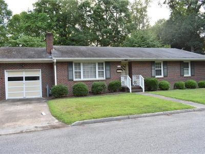 property image for 426 Forest Hill Crescent SUFFOLK VA 23434