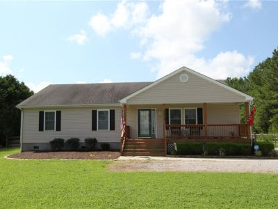 property image for 3217 Gibbs Road CURRITUCK COUNTY NC 27950