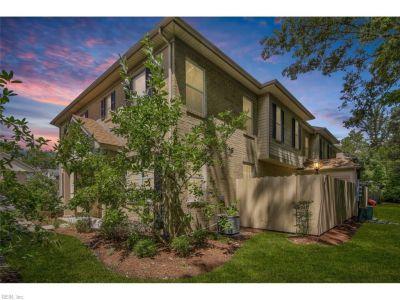 property image for 517 Hadleybrook Drive CHESAPEAKE VA 23320
