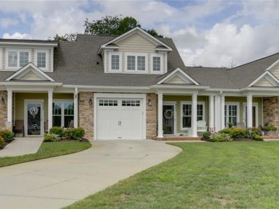 property image for 6984 Colemans Crossing Avenue GLOUCESTER COUNTY VA 23072