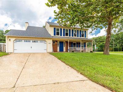 property image for 988 Larder Post  VIRGINIA BEACH VA 23455