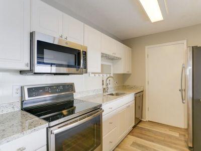 property image for 3558 Shore Drive VIRGINIA BEACH VA 23455