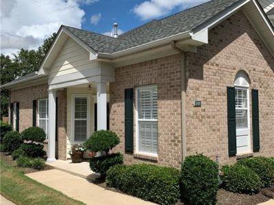 property image for 1101 Yarbrough Way VIRGINIA BEACH VA 23455